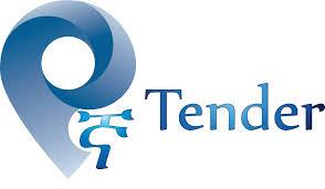 Yegna Tender - የኛ - Home | Facebook