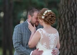 karen clarke wedding hairdresser in
