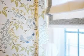 custom birds wallpaper emily c butler