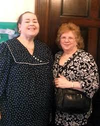 Debora Smith Obituary - Ravenna, OH