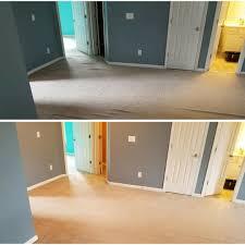 home expert carpet repair