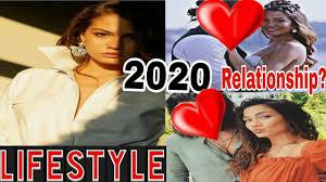 Demet Özdemir Lifestyle 2020 |Demet (Boyfriend Can Yaman )