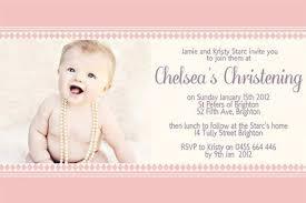 invitation card format naming ceremony