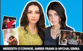 """Meredith O'Connor on Twitter: """"Come say hi at @IndyPopCon we'll be ..."""