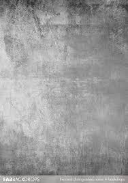 grey venetian plaster backdrop