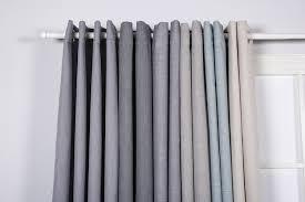 Office Folding Curtains Cortinas De Lujo Para Salas Curtain For Kids Dressing Room Buy Curtain For Kids Room Cortinas De Lujo Para Salas Office Folding Curtains Product On Alibaba Com
