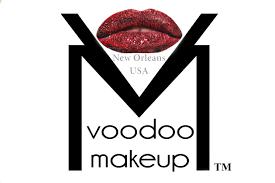 natural makeup organic makeup vegan