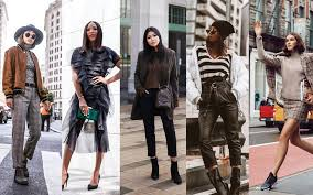 18 canadian influencers to get on your