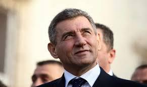 General Ante Gotovina - predsjednik RH - Home   Facebook