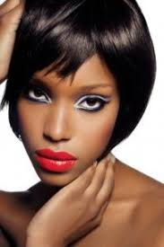 mineral makeup for dark skin lovetoknow