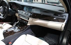 how to clean leather seats and interior