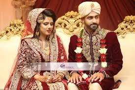 indian wedding photography virginia and