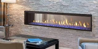 direct vent gas fireplaces fireplace