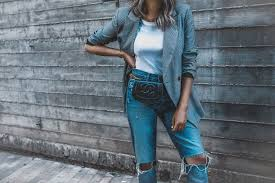 Guest Feature: Blogger Francesca Felix Smith – Van De Vort