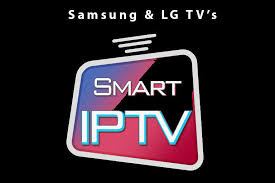 Is Smart IPTV or SIPTV the best app for IPTV ? Review