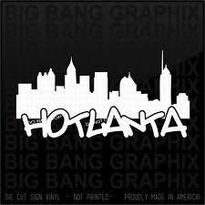Big Bang Custom Image Hood Decals Graphics Decals For Sale Ebay