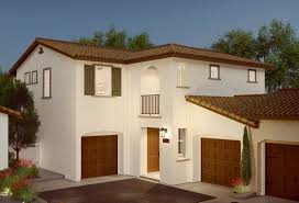 homes plans in temecula ca