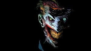 814 Joker Hd Wallpapers Background Images Wallpaper Abyss