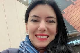 Chi è Lucia Azzolina: sottosegretario al Ministero dell'Istruzione