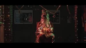 Between The Bells Holiday Radio Show on Vimeo