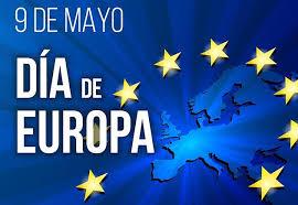 PSE EUSKADI: Documentos: Manifiesto Día de Europa