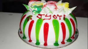 happy birthday jyoti happy birthday jyoti cake hd