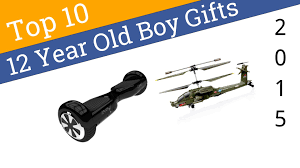 exquisite best gifts for 10
