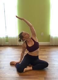 washington dc yoga my area yoga