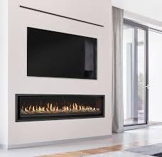 lopi wood gas fireplaces australia