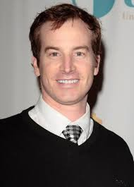 Rob Huebel - Ethnicity of Celebs   What Nationality Ancestry Race