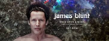 James Blunt - Home | Facebook