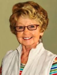 Obituary for Roseann (Gockowski) Brink   Kok Funeral Home