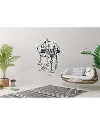 Sales Are Here Get This Deal On Wall Sticker Castle Landscape City Silhouette Building Travel Vinyl Mural Decal Art Decor Eh2813