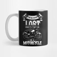 gift racing tshirt rider motorbike
