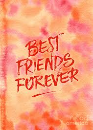 paintings for best friends 642x900