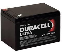 Electric Fence Battery Electric Fence Batteries Supplier 9v 12v