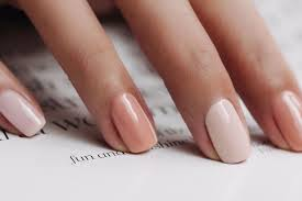at home gel nail kit is it worth the