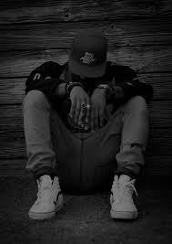 صور حزينه كول
