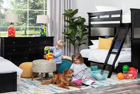 Toy Storage Tips For Keeping Kids Organized Living Spaces