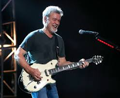 RIP Eddie Van Halen Images?q=tbn%3AANd9GcRq_PpN4jlcJk1lp-QMHqB0STChrjf6Jy4RgA&usqp=CAU