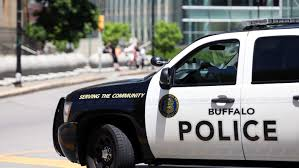 Terrifying History of Bad Cops in Buffalo