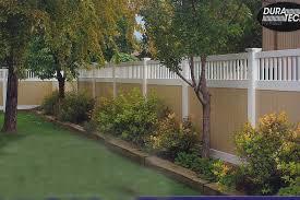 Landscape Back Fence Line Landscaping Along Fence Garden Ideas Along Fence Line Front Yard Landscaping Design