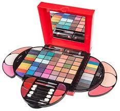 saudi makeup kit saubhaya makeup
