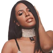 Aaliyah Haughton Fans - Posts | Facebook