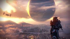 destiny 2 wallpaper hd luxury destiny