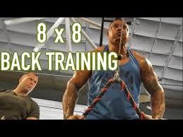 watch 8x8 back blast elite fts
