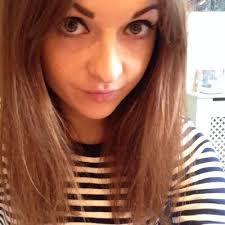 Vicky Smith (@VickyVS90) | Twitter