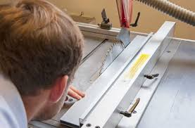 The Best Table Saw Fences 2020 Reviews Tools First