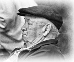 Byron Thompson 1925 - 2017 - Obituary