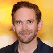 Aaron Scott - The EnergyLogic, Inc. - Services for Builders